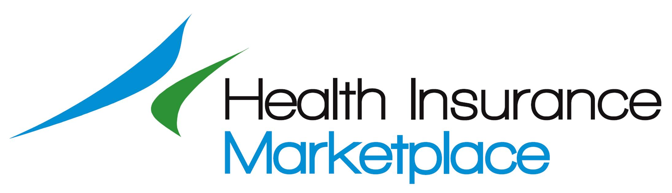 Affordable Care Act Information | Ocean County Library Marketplace Healthcare