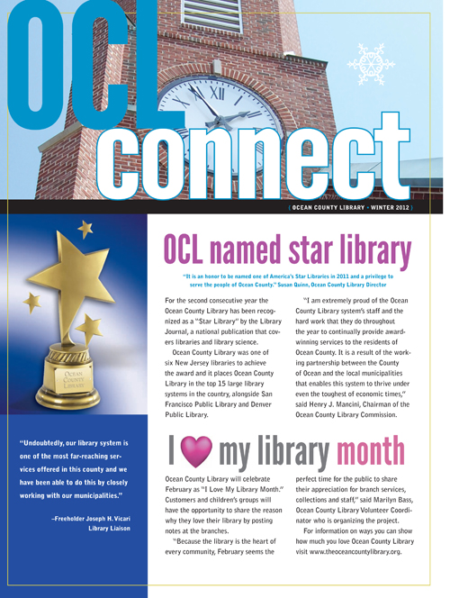 read connect ocean county library